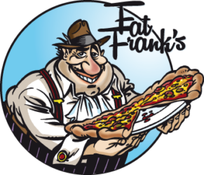 Fat Frank's Catering